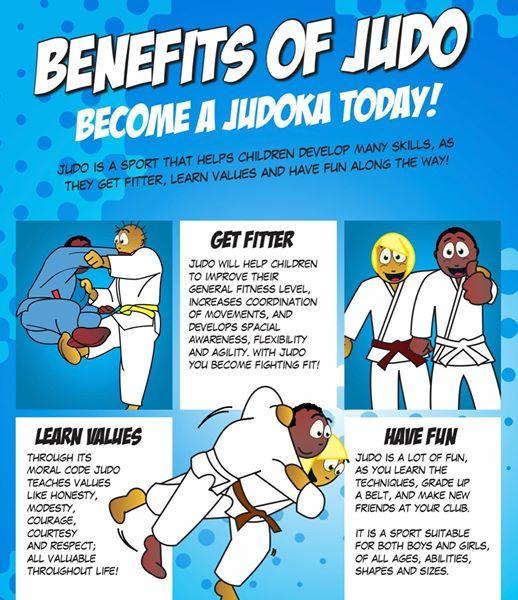 Not only children can get these benefits from Judo.  Senior session tonight 7pm-8pm. Juniors will return Sunday 5pm-6pm (Seniors follow at 6pm)  #Judo #Banbury @VisitBanbury @BanburyCommun @BanburyEventspic.twitter.com/PCXC5BjFcG