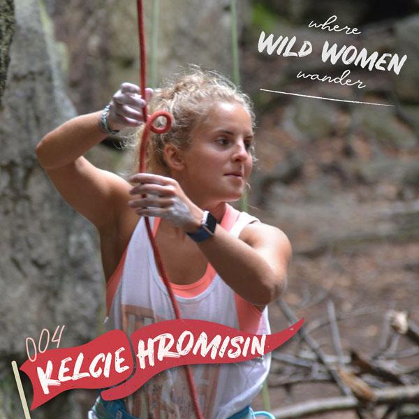 New Episode Release #podcast #womenspodcast #womenempowerment #womenwhoclimb #womenwholift #womensupportingwomen #womeninthewild #outdoorswomen #wildwomen #fitness #femaleentrepreneur #womeninfitness #fitnessmotivation #fitnesslifestyle #rvlife #travel #fieldhockey #journeypic.twitter.com/JN4HKVKnwt