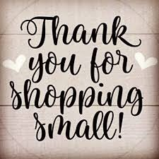 All of your support is much appreciated!  #appreciation #thanks #shopsmall #supportsmallbusiness #buyhandmade #etsyseller #thankyou #handmade #art #etsy
