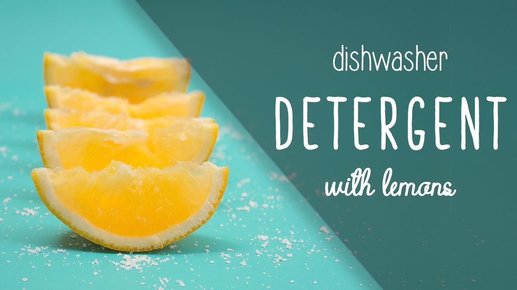 How to make at home a powerful dishwasher detergent, in app #naturalremedies Android https://play.google.com/store/apps/details?id=com.kaleidosstudio.natural_remedies… iOS https://apps.apple.com/us/app/the-natural-remedies/id1081776412… #herbalife #nature #essentialoils #healthylifestyle #healthyliving #gethealthy #holistichealth #wellbeing #healthipspic.twitter.com/TBSn5LLNCZ