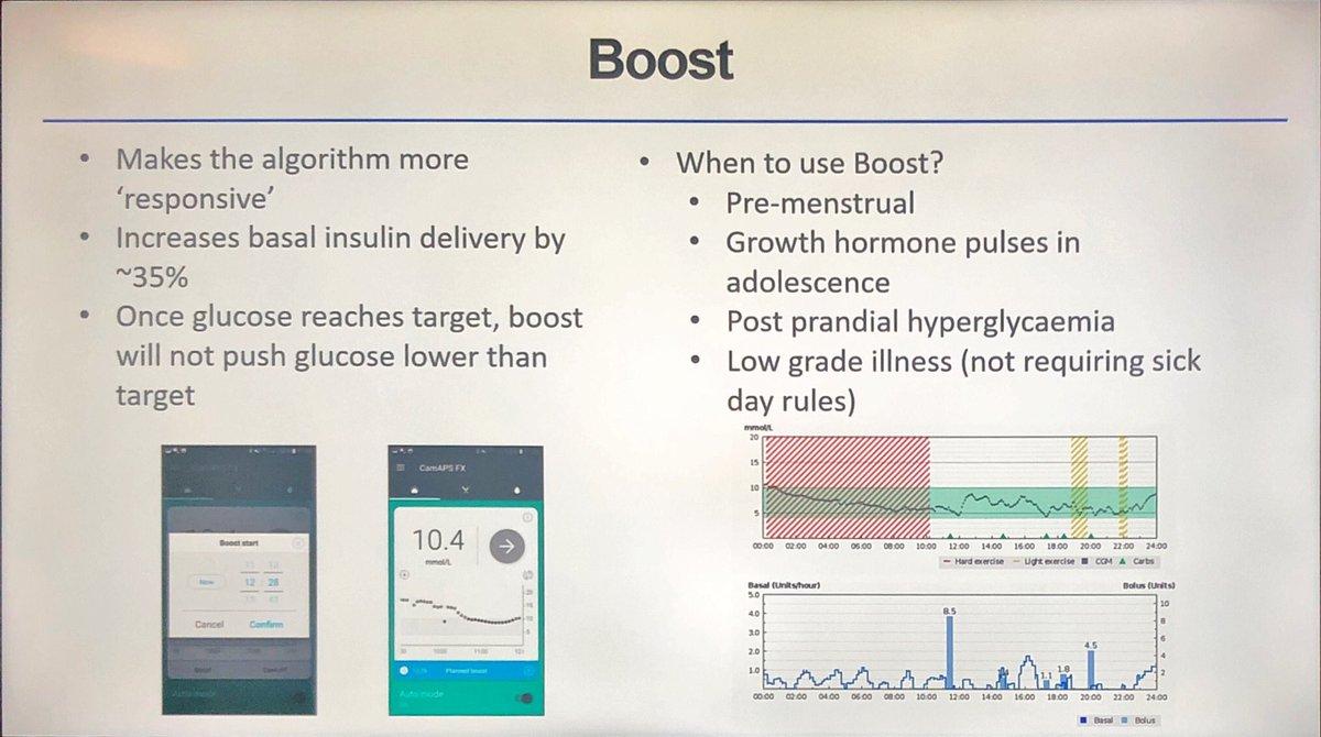 página de facebook sobre diabetes medtronic