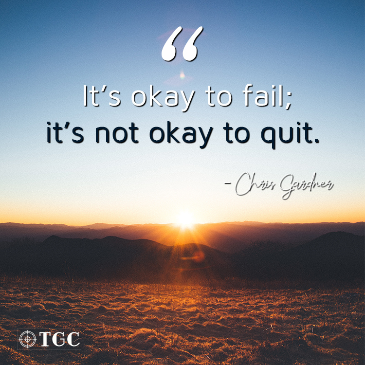 Failure is part of success. Quitting is not. . . . #thegoalclub #tgc #goals #goal #mmm #miraclemorning #miraclemorningmillionaires #life #lifequote #dailyquote #entrepreneurship #entrepreneurlife #realestate #business #wealthbuilding #work #success #successquotepic.twitter.com/47kf8l6HeR