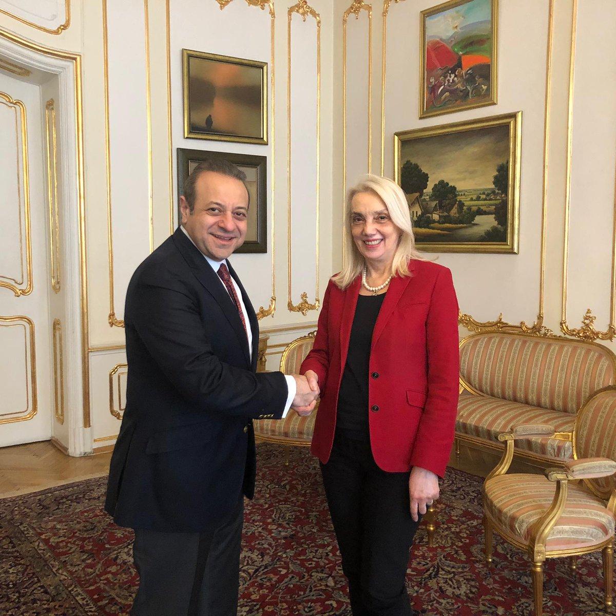 TurkishEmbassyP photo