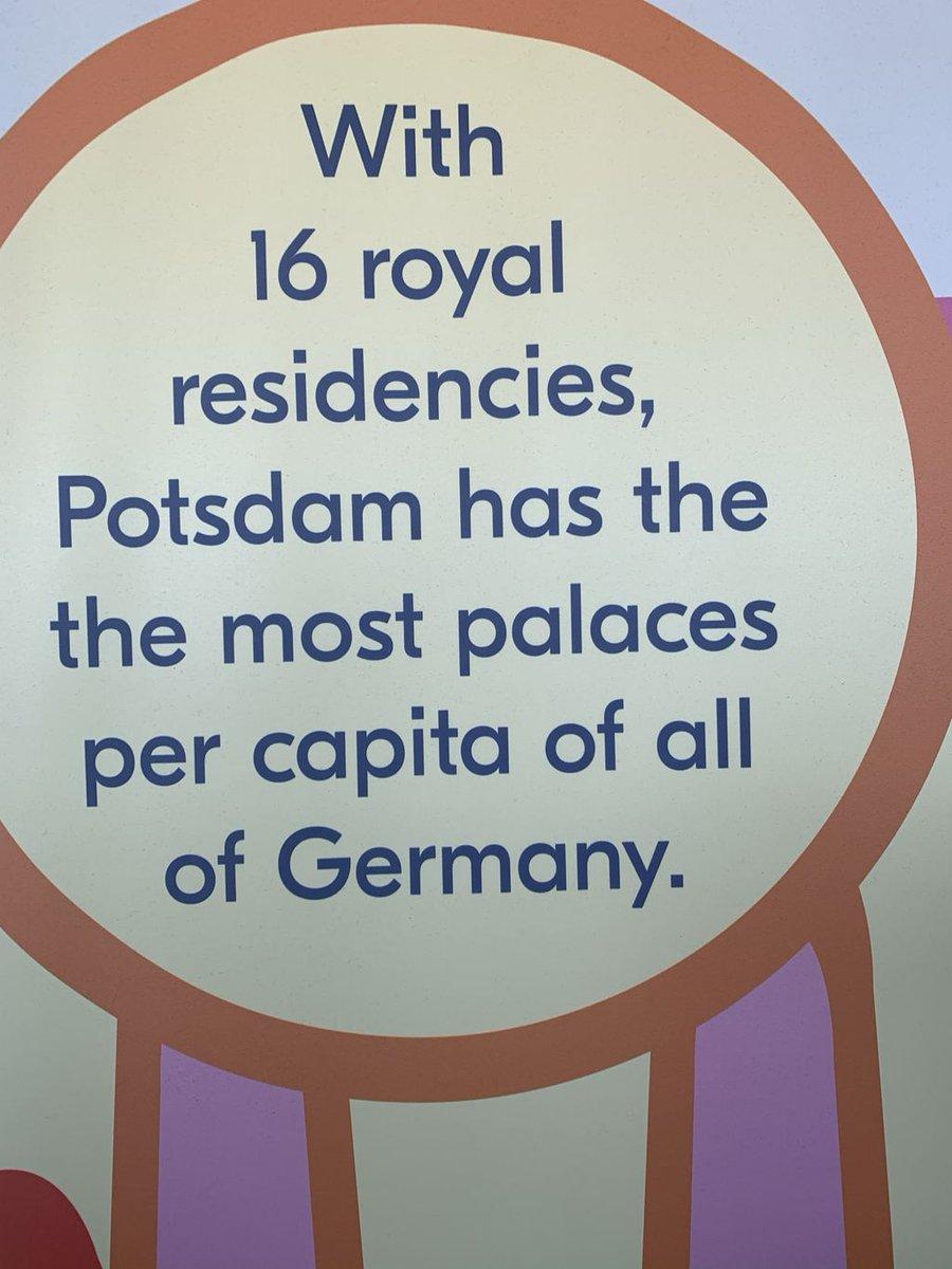 Happy travel memories. #berlininfo @visitberlin #happyholidays #travelswithanise @margaretanisewelshpic.twitter.com/sZqi5j7ZWz