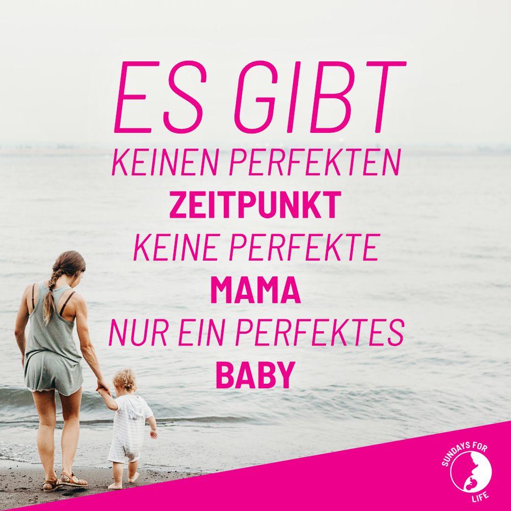 Es ist nicht in Ordnung, Menschen zu entmenschlichen.  #prolife #liebesiebeide #lifeislife #prochoice #baby #schwanger #schwanger2020 #abbruch #abtreibungistfrauenrecht #abtreibung #adoptionpic.twitter.com/3sL9MhG2qc