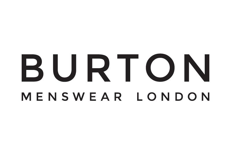 Fashion Workie On Twitter Jersey Design Assistant Job In London At Burton Menswear Info Https T Co 0lrnldeltw Fashionjobs Jerseydesign Designassistant Fashiondesignassistant Fashiongraduates Graduatejob Https T Co 9edhhqhm5u