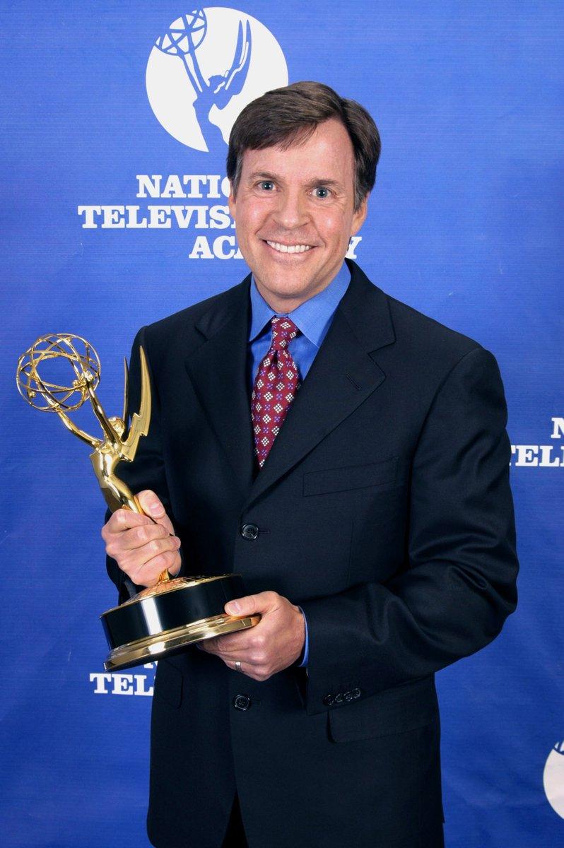 Today, @MLBNetworks Bob Costas joins the show (11:25am ET). Visit danpatrick.com for more @brlive