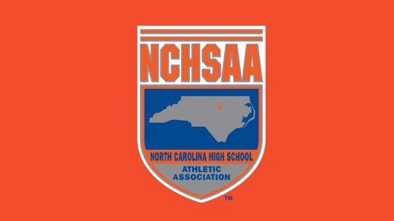 🚨 Updated Schedule for the 2️⃣0️⃣2️⃣0️⃣ Individual Wrestling State Championships 🚨 ➡️nchsaa.org/news/2020-2-19…
