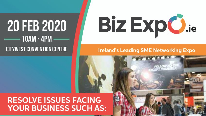 Are you attending the #BizExpo2020 today? Fellowes is at stand B09 - come say hi 👋 and let's chat about how we can help you with the ultimate workplace product solutions.