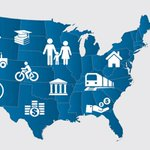 Image for the Tweet beginning: The US Census event takes