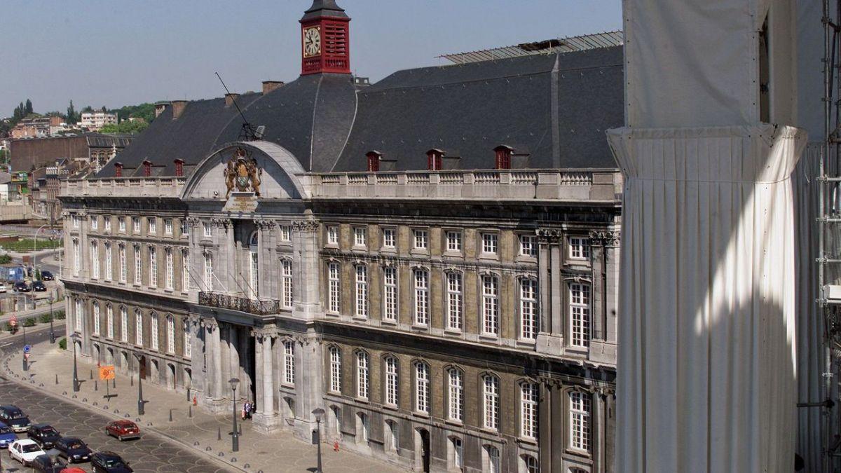 Belgique : un nouveau procès démarre pour une secte bouddhiste soupçonnée d'abus sur des enfants - France 3 Régions https://france3-regions.francetvinfo.fr/hauts-de-france/belgique-nouveau-proces-demarre-secte-bouddhiste-soupconnee-abus-enfants-1790025.html… #metoo