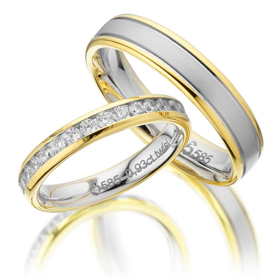 Trauringe Simon & Söhne Eheringe Gelbgold Weissgold Brillanten  #gelbgold #eheringe #trauringe #brillante #brillant #brillanten #diamantring #diamanten #diamantenhochzeit #heiraten2020 #hochzeitskleid #hochzeitberlin #berlinhochzeit #heiraten #heirateninberlin #wedding #weddingpic.twitter.com/wylWMYzqmI