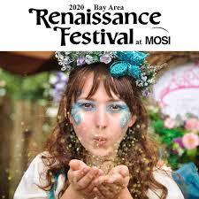 Announcing the winner of 2 tickets to the Bay Area Renaissance Festival.......(drum roll please)......congratulations to @RachelleLedwith!!   Please contact us at 813-880-0100 to claim your tickets! #Congratulations #Winner #Tickets #RenaissanceFestival #SmileBuilders #Yay #Smilepic.twitter.com/i6nxs5J6bA