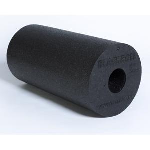 BLACKROLL® jetzt bei TAPPE nur € 29,90  Mit nur wenig Aufwand und einfachen Übungen kann man mit Hilfe von BLACKROLL® deutlich die Flexibilität und Leistungsfähigkeit der Muskulatur verbessern.   https://www.tappe.at/live/de/online-shop/blackroll--…pic.twitter.com/Z9WBnOyYWT