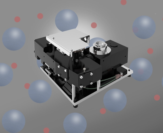 Learn your A-Z's UV Detector for High Temperature Applications: Testa Analytical Solutions e.K reports on its development of a unique high temperature UV detector… http://dlvr.it/RQQ0J7 via @AZoNano #Nano #Nanotechnology #Azonano #Nanotech #Nanofluidics #MolecularElectronicspic.twitter.com/hI5La3uqAE
