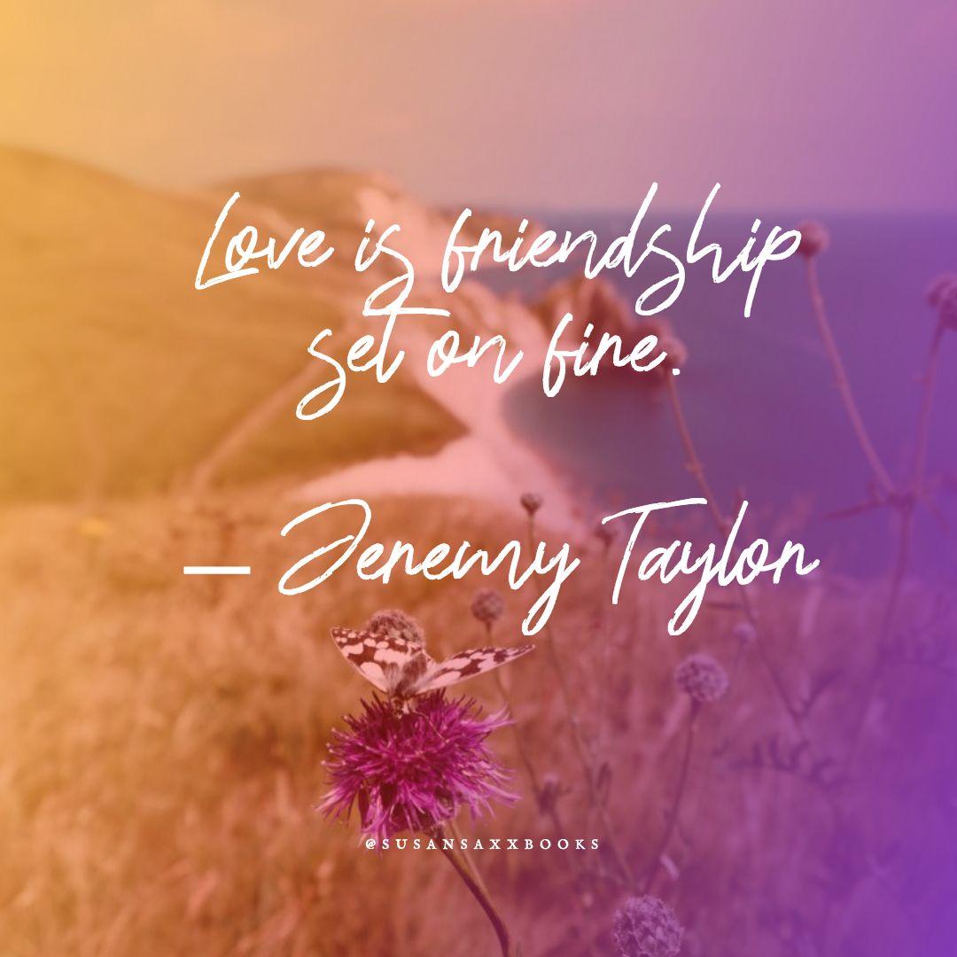 Amen.   #lovemonth #valentine #Valentines #valentinesday #happyvalentinesday #valentinesdaygift  #valetintesdaygiveaway #Valentines2020  #love  #forevervalentine #kiss #iluyyou #truelove #singleladies #mancrush #marryme #Vday  #romance #bookstagrammer #romancebloggerpic.twitter.com/OXVFkzl1ge