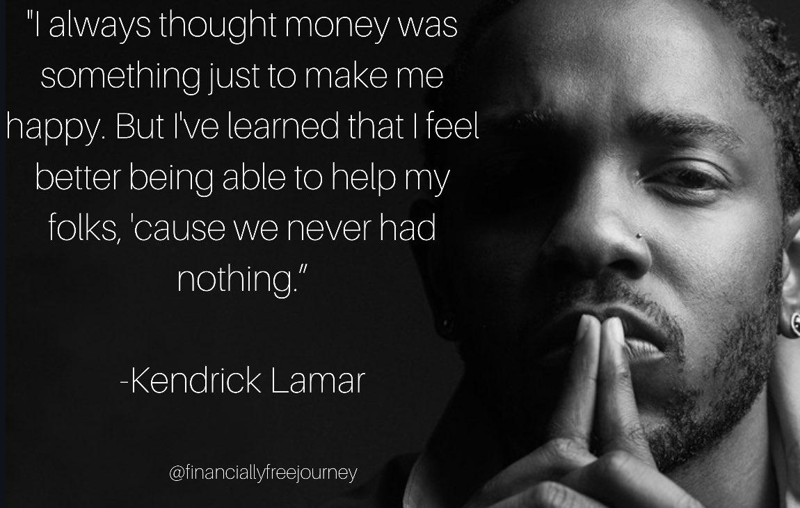 #financiallyfreejourney #dividendgrowthinvesting #longterminvesting #financialfreedom #financialindependence #valueinvesting #investingforbeginners #financegoals #wealthbuilding #millennialmoney #financialpeace #firemovement #firecommunity #debtfreejourney #debtfreegoalspic.twitter.com/atPtqs2jAs