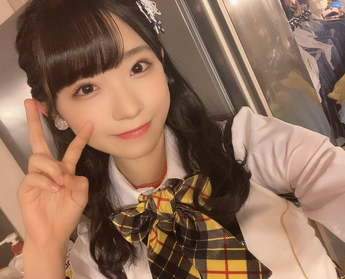 AKB48 57th シングル『失恋、ありがとう』