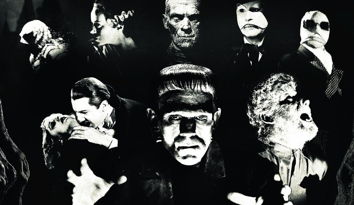 The Shared Universe Of Universal's Classic Monsters  By @brian_cine: http://insessionfilm.com/featured-the-shared-universe-of-universals-classic-monsters/…pic.twitter.com/excyOKNo7K