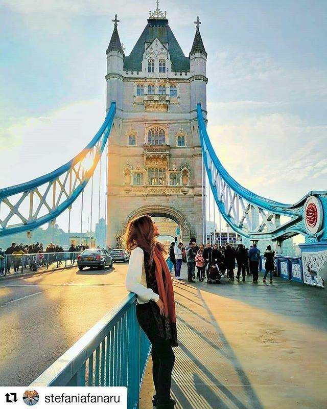 #Repost @stefaniafanaru (@get_repost) ・・・ 🇬🇧 Travel through my photos and stories. Follow Me. 🇷🇴 Călătorește prin fotografiile și poveștile mele. 🇮🇹 Viaggia attraverso le mie foto e le mie storie. • • • ✈️ #beautifuldestinations #passionpassport …