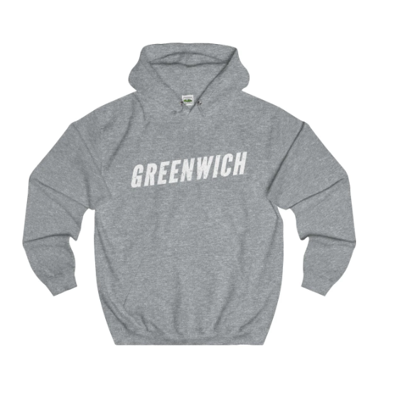Stay warm in this #Greenwich hoodie!https://shop.southlondonclub.co.uk/collections/unisex-hoodie/products/greenwich-hoodie…pic.twitter.com/WWZQDHvtvn