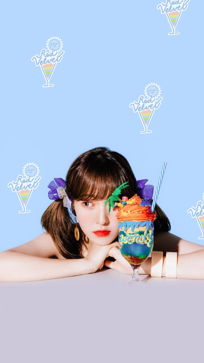 Happy birthday to Wendy!! #Todayis_WendyDay  #OurSingerWendy  #2월의_봄_오늘은_웬디 <br>http://pic.twitter.com/644sNm5oQo