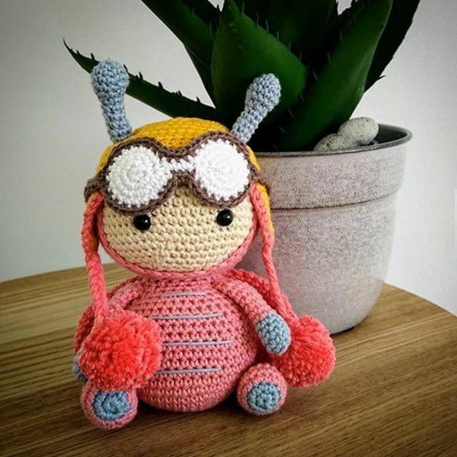 Unicorns, Dragons and More Fantasy Amigurumi | Crochet dragon ... | 640x640