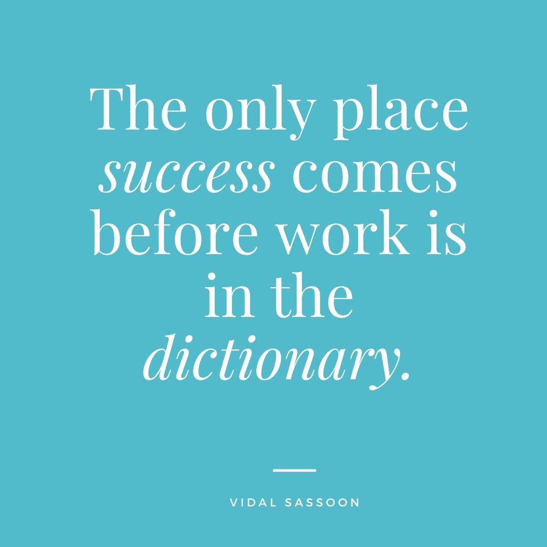 Work is the key to success, and hard work can help you accomplish anything. . . #successquotes #businesstips #mindset #bemotivated #Hardworkpic.twitter.com/fYjX6JzAh8