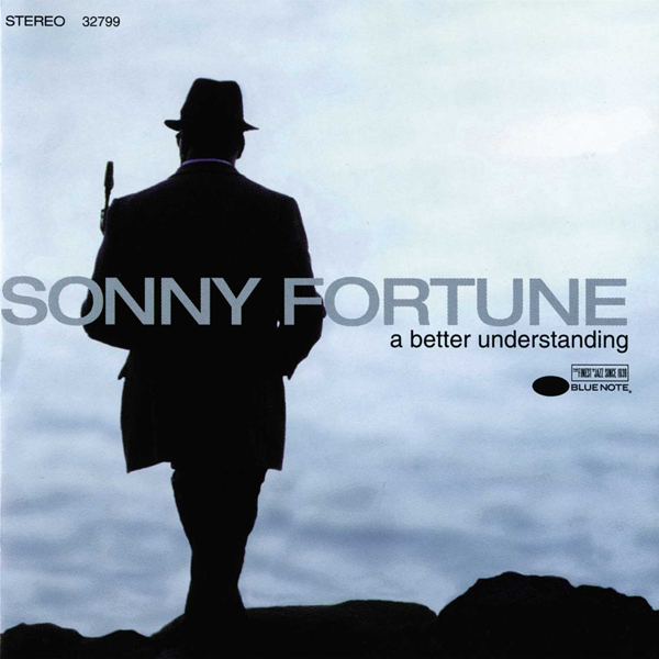 "bluenoterecords: Alto saxophonist #SonnyFortune recorded his album ""A Better Understanding"" 25 years ago today. Hear ""A Swing Touch"" featuring pianist Kenny Barron, bassist Wayne Dockery & drummer Billy Hart on ""The Blue Note Monthly"": … pic.twitter.com/HEZmG2t4ui"