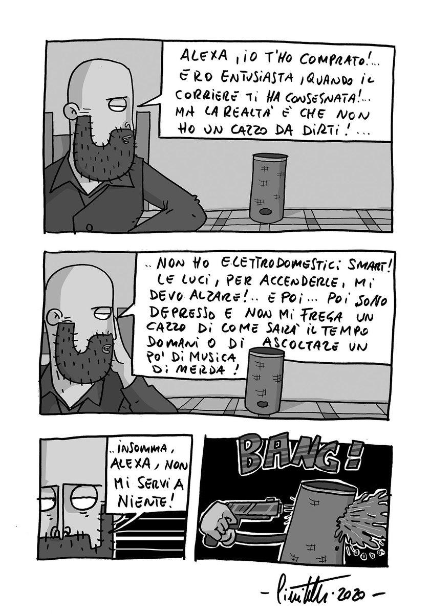 #20febbraio
