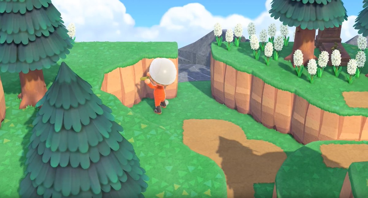 Wait, Which Animal Crossing Character Died? - GameSpot