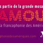 Image for the Tweet beginning: Le @CFAmeriques vous invite