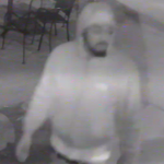 Image for the Tweet beginning: Our detectives need assistance identifying
