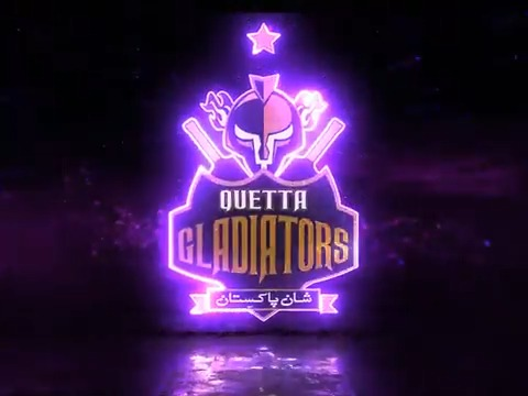 The owner of 'Quetta Gladiators' @nadeem_omar57's heart warming message for all the cricket fans and Gladiators out there!  #WeTheGladiators #PurpleForce #ShanePakistan #PSLComesHome #HBLPSLV https://t.co/IWnvG4hO8a