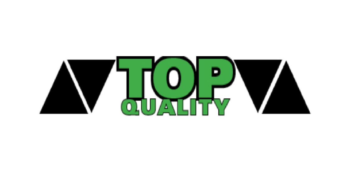 TOP QUALITY CERTIFIED alfalfa and grass seed #topquality #certified #alfalfa #grass #seeds #ag #agchat #agtwitter #farming https://bit.ly/2ufL3TL   ✆pic.twitter.com/2Qc7M7Ulru