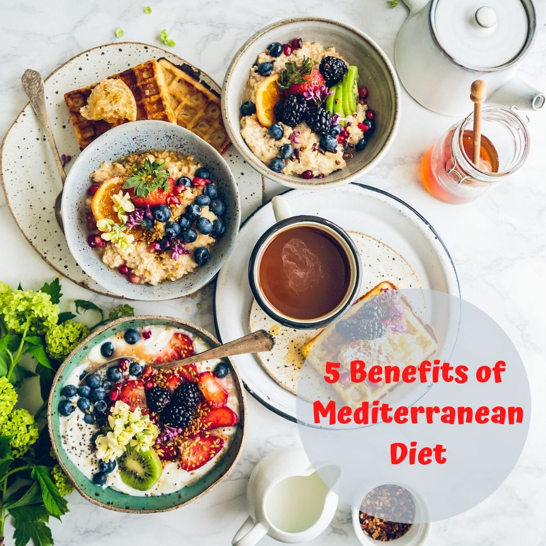 Do you know the benefits of #MediterraneanDiet ? Check it out here http://bit.ly/Mediterraneandiet101…  #Mediterraneandiet #HealthyEating #HealthyLiving #healthyeats #healthy #healthylifestyle #HealthyFoodpic.twitter.com/XpLRcqLQs9