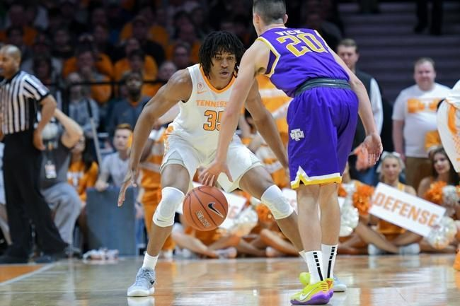 Tennessee Tech vs. UT Martin - 2/20/20 College Basketball Pick, Odds & Prediction https://buff.ly/2Vhy4Mz  #FreePick #FreePicks #SportsBetting #CBB #CollegeBasketball #Vegas #NCAAB #BettingExpert #SportsGambling #BettingToWin #SportsPicks #BettingTips #TNTech #UTMartin #bettingtippic.twitter.com/3VRz4udQrN