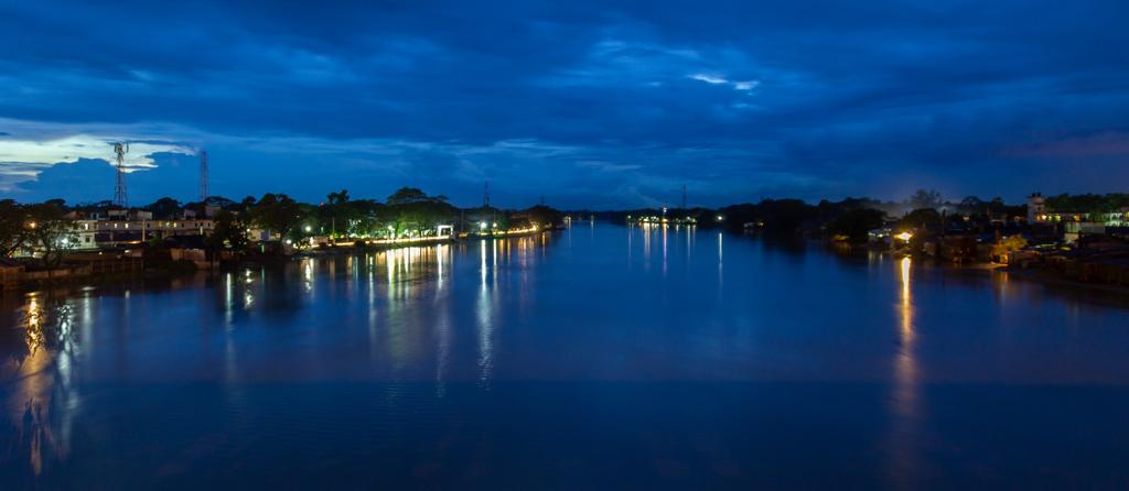 #bangladesh #bangladesch #sylhet #oldcity #city #oldtown #history #streetphotography #historical  #trip #photo #photography #bd #bangla #nightout #landschaftsfotografie #naturfotografie #onlyinbengal   #mahadephotography #mahade_photographypic.twitter.com/ySrz0NvrfZ