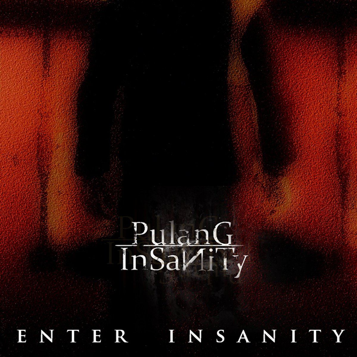 WISHLIST & PLAY THE DEMO NOW https://store.steampowered.com/app/1069210/Pulang__Insanity/ …  Website : http://pulanginsanity.com/   #EnterInsanity #ComingSoon #Games #Steam #Indonesia #horror #SurvivalHorror #PsychologicalHorror #pulanginsanity #NewDemoUpdatepic.twitter.com/gwRG00G7HF