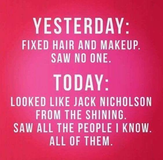 #appearance #jacknicholson #theshiningpic.twitter.com/G7uOZebQcb