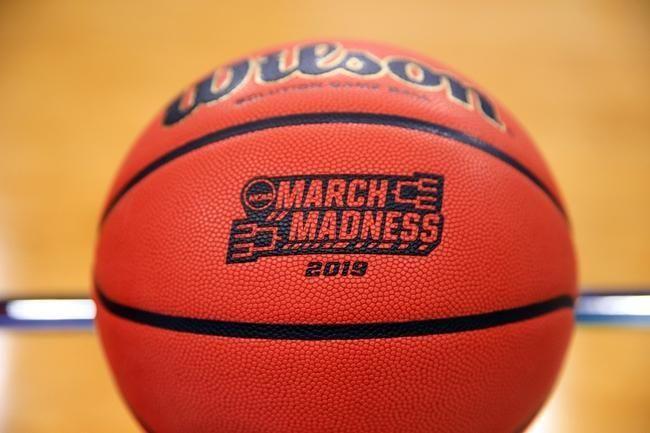 Northern Colorado vs. Southern Utah - 2/20/20 College Basketball Pick, Odds & Prediction https://buff.ly/37GFWcV #FreePick #FreePicks #SportsBetting #CBB #CollegeBasketball #Vegas #NCAAB #BettingExpert #SportsGambling #BettingToWin #SportsPicks #BettingTips #SUU #UNCBearspic.twitter.com/wiMkhmeri8