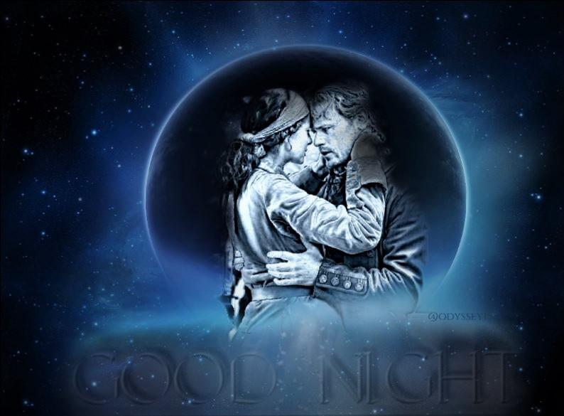 @tracybarnes2604 @DJZJCZ @WilmaChelius @barss_freddie @LilleS80 @Pennyyo79 @vrowark @AthanasiaTrian1 @Camilla68521063 @TartarugaTanya @NicolettevanB @Mel760858619 @SanneBorsti @fulvia14130533 Good night dear Tracy.Hope your day was lovely and will follow in your sweet dreams.😘🏴🌟💫✨❤️