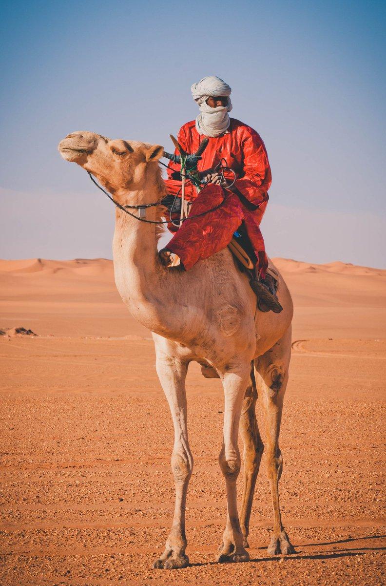 #libya #desert #Sahara #libyan