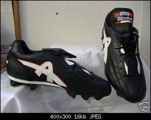 quasar football boots buy clothes shoes