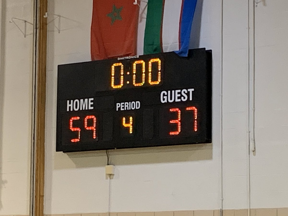 Woot!Woot! Congrats to the Boys Basketball team 10-0! Props to Coach Archer <a target='_blank' href='http://search.twitter.com/search?q=Undefeated'><a target='_blank' href='https://twitter.com/hashtag/Undefeated?src=hash'>#Undefeated</a></a> <a target='_blank' href='http://search.twitter.com/search?q=GunstonPRIDE'><a target='_blank' href='https://twitter.com/hashtag/GunstonPRIDE?src=hash'>#GunstonPRIDE</a></a> <a target='_blank' href='https://t.co/z14yX6p0r3'>https://t.co/z14yX6p0r3</a>