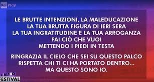 #DonMatteo12