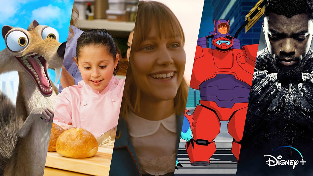 WHAT'S NEW (3/1 – 3/31) – ICE AGE, BE OUR CHEF, BLACK PANTHER, and more!#DisneyPlus https://www.mouseinfo.com/new/2020/02/whats-new-3-1-3-31-ice-age-be-our-chef-black-panther-and-more-disneyplus/…pic.twitter.com/wZyqpdmucP