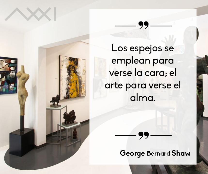 Visítanos en Newton 31 Col. Polanco y encuentra la pieza de arte que siempre has querido tener #VamosAImpresionARTE https://www.galeriaartexxi.shop/pic.twitter.com/s015CUYZ7K