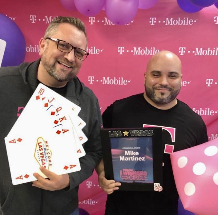 So proud of this guy!!! #WC2020 is well deserved, but he does so much more than just drive results! @MRM8907, you are a team player, a values leader and culture driver for FTLWP! Thank You! #RisingTide @bnash001 @SievertMike @JonFreier @JohnLegere @RJGomezIII