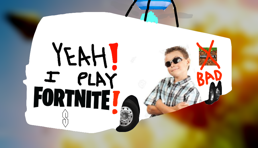 #YIAYbus coolest bus in town   https:// twitter.com/jacksfilms/sta tus/1230187050957078528  … <br>http://pic.twitter.com/XIZxFz0gh9